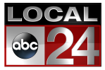 Memphis-LOCAL-ABC-24-LOGO-REV