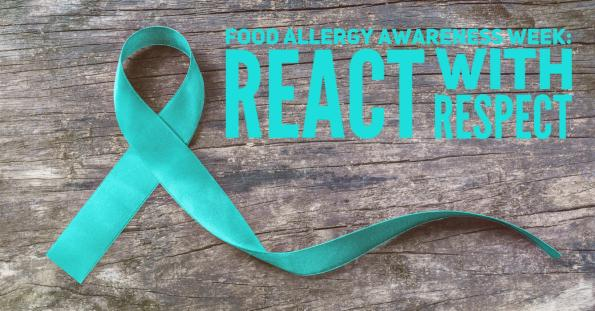 Food_Allergy_Awareness_Week